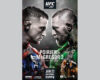 UFC 257 Tips & Preview: Conor McGregor returns to the UFC