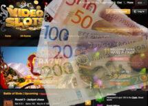 videoslots-sweden-online-casino-deposit-limits