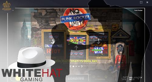 white-hat-gaming-online-casino-regulatory-settlement