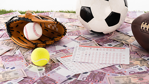 Sports betting lists paid-to-click that pays you in bitcoins rate
