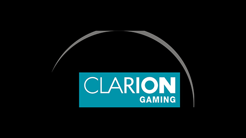 Clarion-Gaming-small