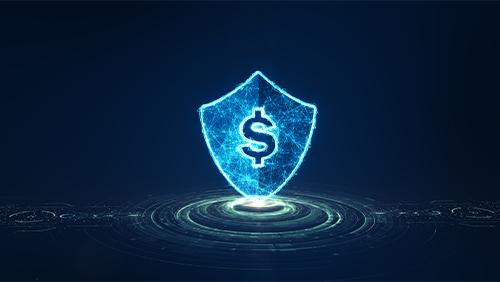 konsep teknologi pembayaran perbankan