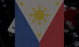 Philippines-House-passes-new-POGO-tax-bill_feature