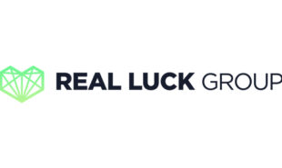 Logo of Real Luck Group