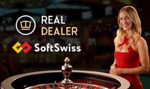 SoftSwiss-extends-its-gaming-content-portfolio-with-Real-Dealer-Studios