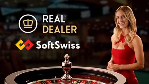 SoftSwiss-memperluas-nya-gaming-konten-portfolio-dengan-Real-Dealer-Studios