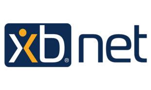 XB Net logo