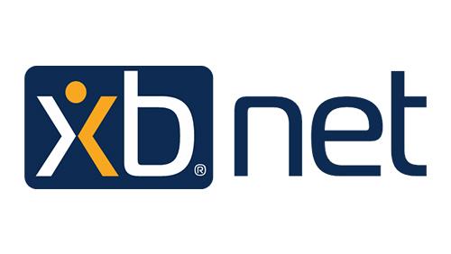 Logo XB Net