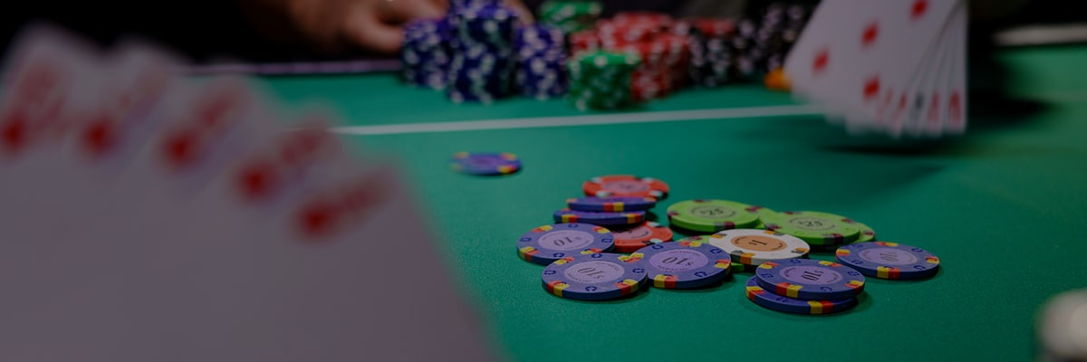 attempt-to-bring-casino-to-louisiana-parish-gains-local-support_feature-min