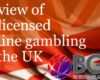 betting-gaming-council-uk-online-gambling