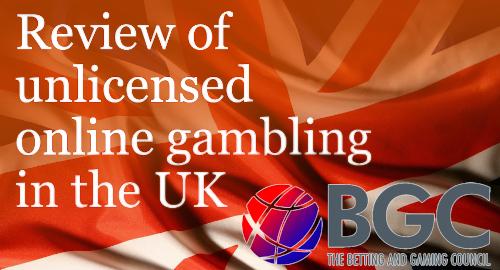 betting-gaming-council-uk-online-gambling