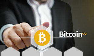 calvinayre-com-to-cease-publishing-gambling-news-calvin-ayre-to-focus-100-on-the-success-of-bitcoin-sv