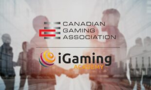 CGA partners with iGaming Academy