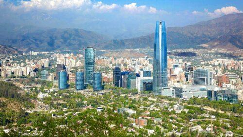 Kota Chili