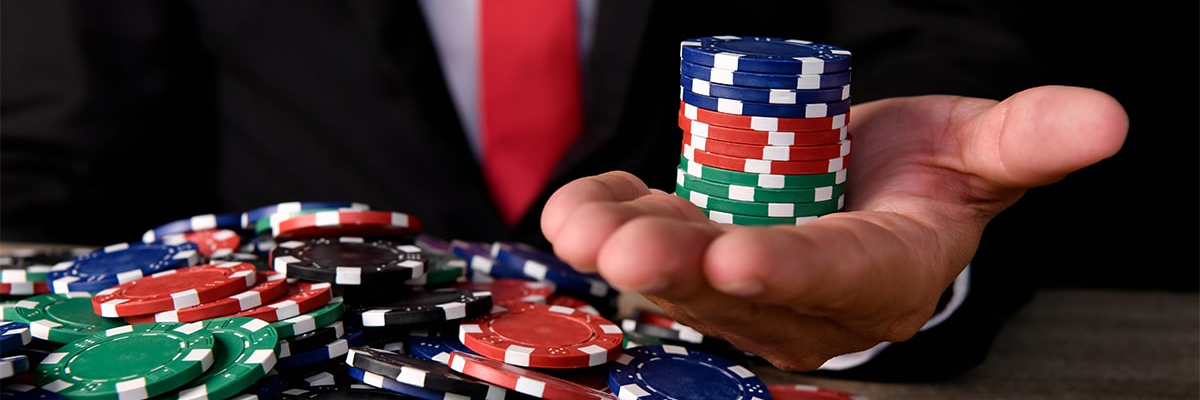 connecticut-gov-reportedly-close-to-new-gaming-deal-with-tribe_featured