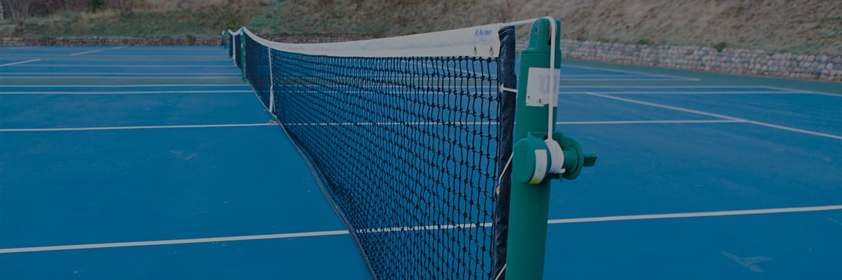 drama-created-over-tennis-data-feeds-reaching-gamblers-first_featured-min