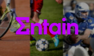 Entain, the leading global sports betting and gaming entertainment operator