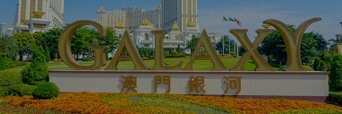 galaxy-entertainment-ready-to-move-forward-with-galaxy-macau-expansion_featured-min