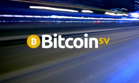 learn-about-bitcoin-sv-without-the-noise-or-the-nonsense