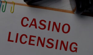 malta-contemplates-issuing-a-fifth-casino-license-1200x675_featured