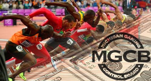 michigan-online-casino-sports-betting-gambling-revenue