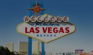nevada-allows-casinos-to-raise-capacity-to-35_featured-min
