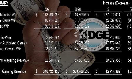 new-jersey-january-online-casino-poker-sports-betting-records