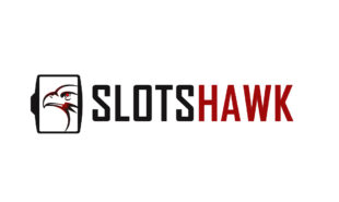 SlotsHawk.com logo