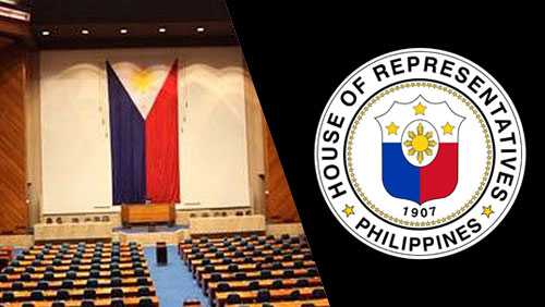 philippines-house-passes-new-pogo-tax-bill