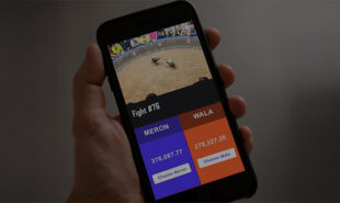 philippines-lottery-sees-lower-sales-as-online-cockfighting-takes-off-feature