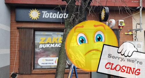 poland-totolotek-closing-retail-betting-shops