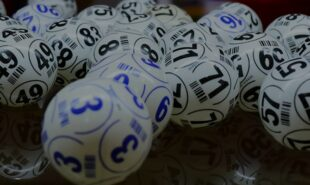 sazka-optimistic-on-chances-of-taking-over-the-uk-national-lottery-1200x675_featured-min