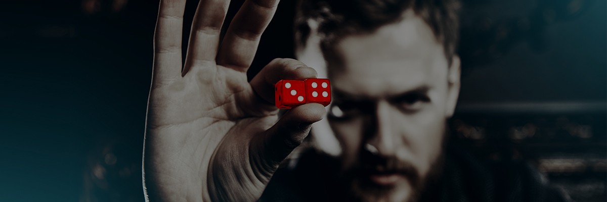 seven-final-poker-quotes-to-inspire-you_featured2