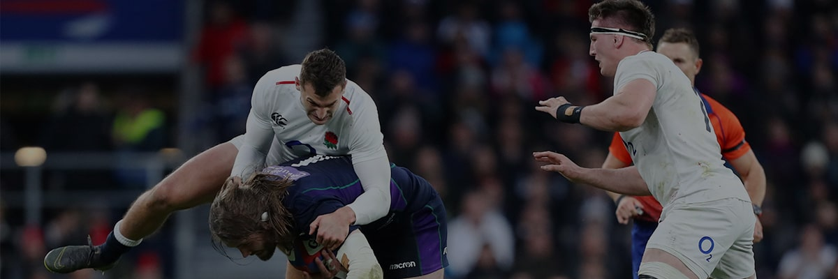 six-nations-rugby-1-preview-tips_feature-min