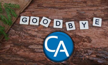 so-long-farewell-alvita-zane-goodbye-or-until-next-time