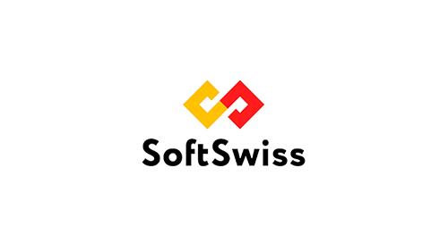 Logo SoftSwiss