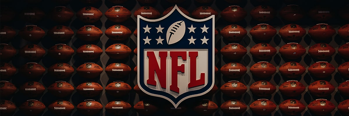 super-bowls-most-popular-advertiser-out-draftkings-in_feature-min