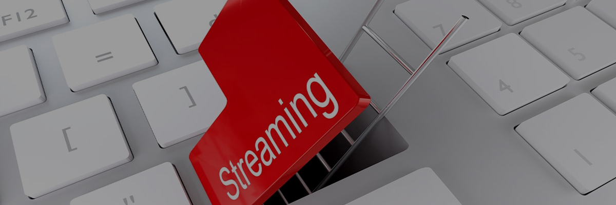 the-blueprint-for-responsible-streaming_featured