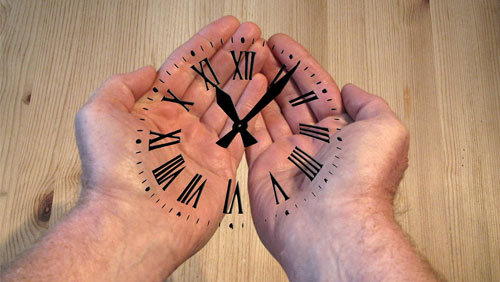 the-problem-with-time-is-that-it-always-changes