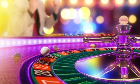 Casino News Calvinayre Com
