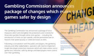 uk-online-casino-gambling-regulatory-changes