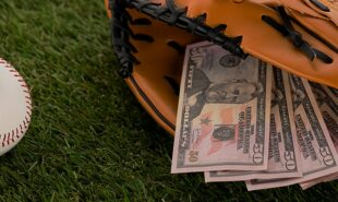 us-sports-betting-to-be-legalized-in-12-new-states-morgan-stanley_feature-min