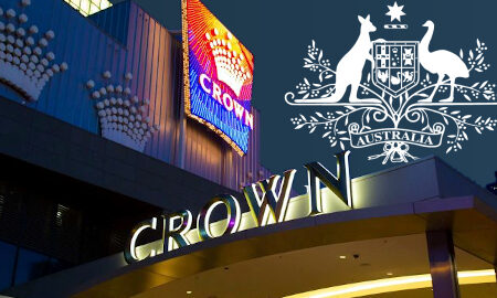 victoria-royal-commission-crown-melbourne-casino-probe