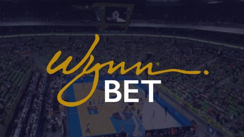 WynnBET continues expansion with Tennessee approval
